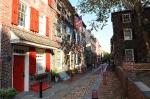 USA 2014 - Washington/Baltimore/Philadelphia/New York